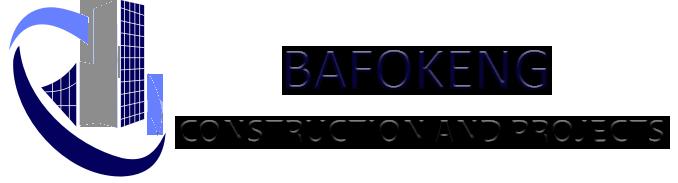 Bafokeng1
