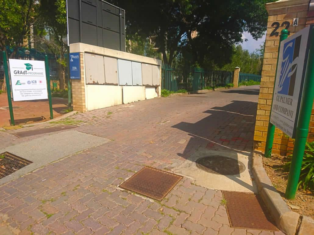 Gradt-Site-Entrance-1030×773