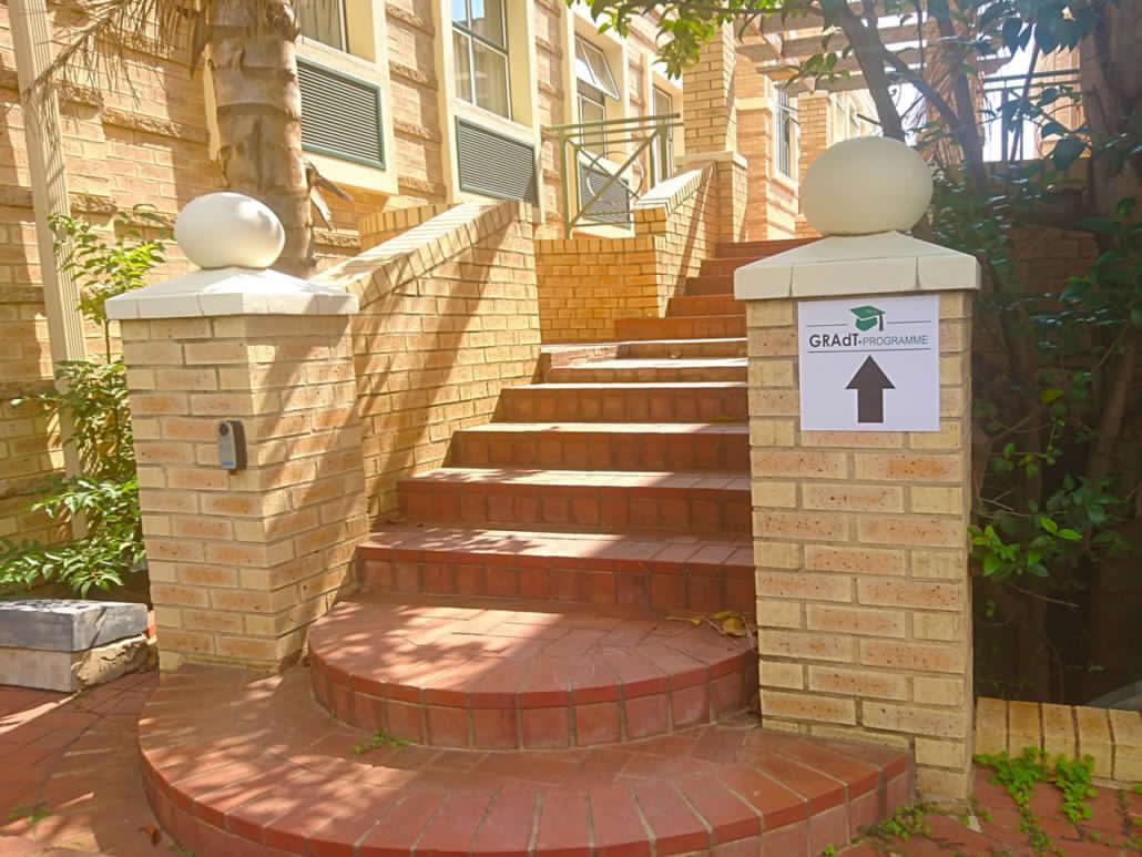 Gradt-Site-second-Entrance-sign