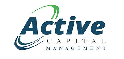Active Capital