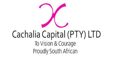 cachalia capital